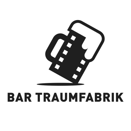 Bar Traumfabrik
