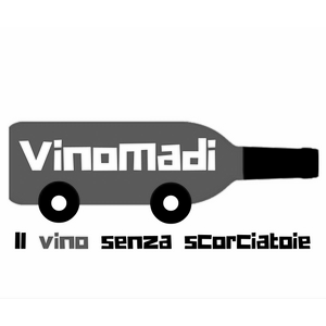 Vinomadi