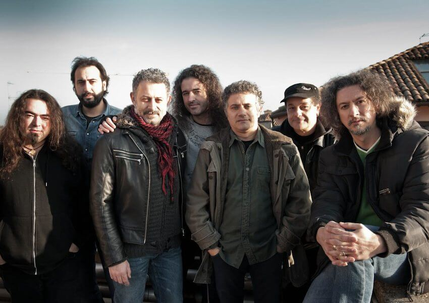 Modena City Ramblers_intervista