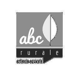 ABC rurale